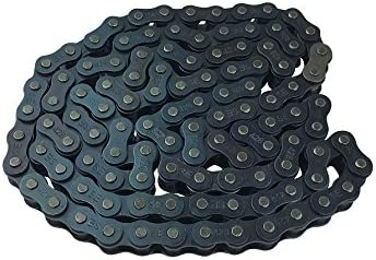 428 Drive Chain 110 Limited time for free shipping Link Dirt Colorado Springs Mall Pit Bike 110cc Chinese 125cc ATV T