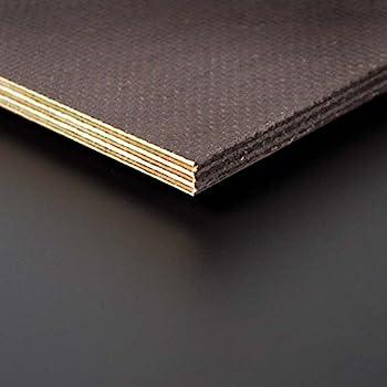 70x40 cm Siebdruckplatte 12mm Zuschnitt Multiplex Birke Holz Bodenplatte