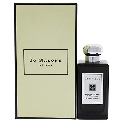 Jo malone jo malone jasmine sambac & marigold cologne intense spray 100ml