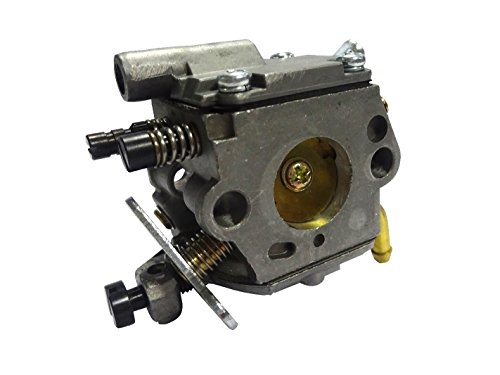 carburateur pour Stihl MS200 scie Remplace ZAMA C1Q-S29 C1Q-S126
