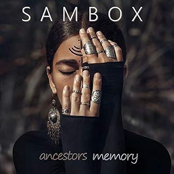 Ancestors Memory