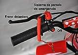 Zoom IMG-2 mini quad hummer panda 49cc