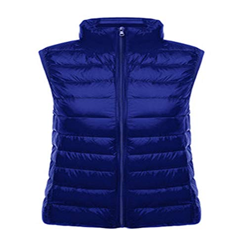 X8jdieu3 Winter Down Chaqueta algodón Coreana Corte