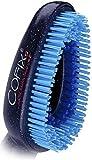 Cofix - Cepillo individual - Modelo A