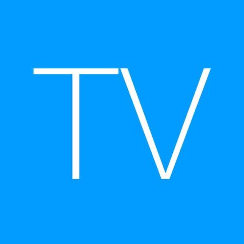 Yo Fernsehprogramm