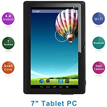 btc flame tablet review)