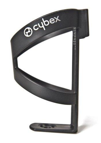 Cybex Gold Getränkehalter Black | black