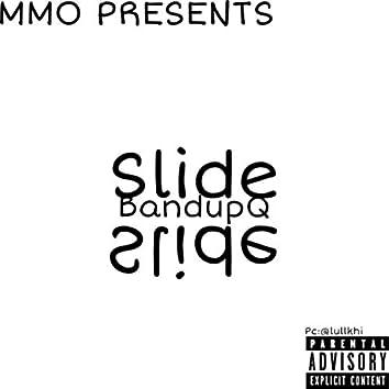 Slide (feat. Bandupq)