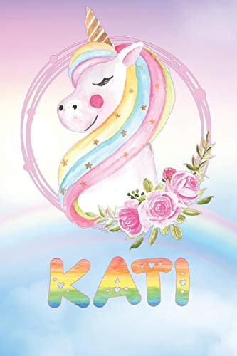 Kati: Want To Give Kati A Unique Memory & Emotional Moment? Show Kati You Care...