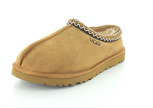 UGG heren M Tasman Slipper