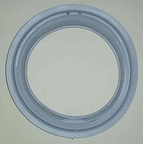 MUSI24.DE Türmanschette/Faltenbalg/für eine Waschmaschine LG / F1496QDA3.ABWQEDG
