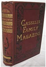 Best cassell's family magazine Reviews