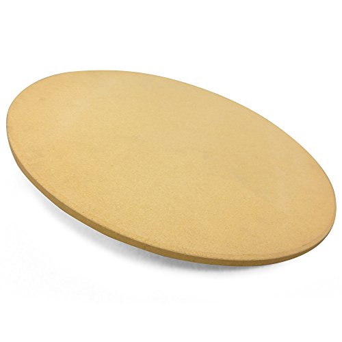 Cuisinart CPS-013 Alfrescamore, Pizza Grilling Stone
