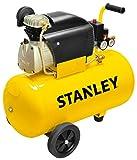 Stanley D210-8-50 D210 8 50 Compresseur