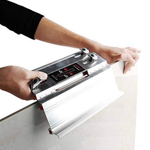 Marco de chaflán sierra ingletadora de 45 grados soporte de la máquina de corte soporte de cerámica para cortador de azulejos eléctrico neumático biselado