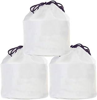 3 Pcs Disposable Face Towel Soft Towel Roll Face Towel Beauty Towel Cleansing Towel