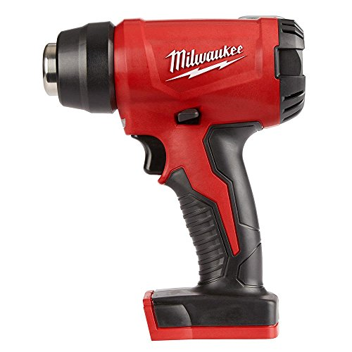 Milwaukee Electric Tool Milwaukee 2688-20 Cordless Heat Gun