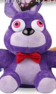 Korean World Wholesale 25Cm 18 Official 4 Dy Fazbear Bear Duck Plush Toys Doll U Must Have 6 Year Old Boy Gifts The Favourite Anime 5T Superhero Girls One Collection