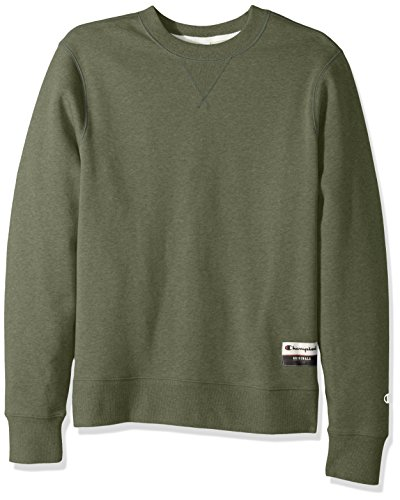 Best Cozy Sweatshirts
