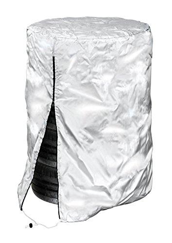 Lampa 40829 Sacoche pour pneus Taille XL