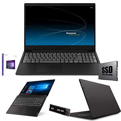 Asus VivoBook Portable Pc Display 15,6 'AMD A4-9125 2,60Ghz/Ram 4Gb DDR4/SSD 240Go/Graphics Radeon R4,Burner Wifi Bluetooth hdmi,usb 3.0,WebCam,Windows 10pro + open office,clavier qwerty