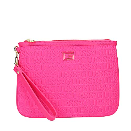 Guess PWCARIP0202 Pochette Donna...