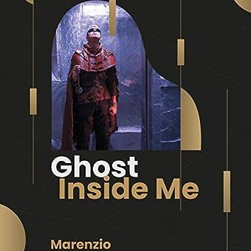 Ghost Inside Me