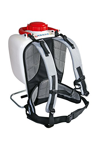 SOLO 4900599 Pro Carrying System Harness Backpack Accessory, Gray and Black