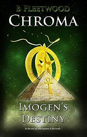 Imogen's Destiny