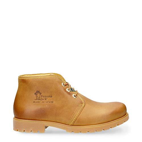 Panama Jack heren Bota Panama korte schacht laarzen