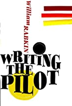 Best marks needed to become a pilot Reviews