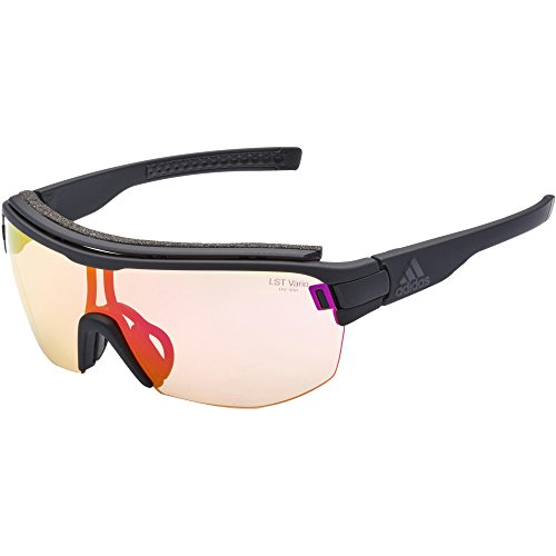 adidas Eyewear Herren Zonyk Aero Midcut Pro LST Vario Radbrille