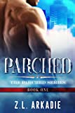 Parched (English Edition)