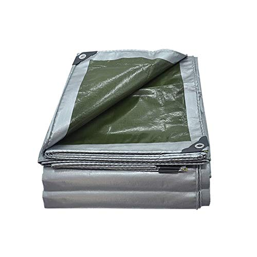 TELO TELONE tessuto 180g//m² 1,5x10m BARCA TELONE protezione Plane teloni LEGNO