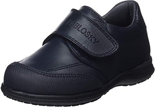 Colegiales Unisex Pablosky Negro 328310