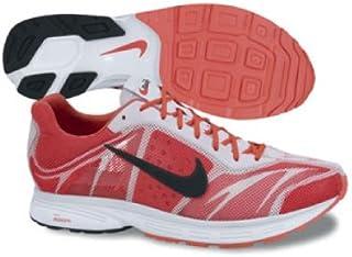 e8a2f054f847 Amazon.com  Nike - Track   Field   Track   Field   Cross Country ...