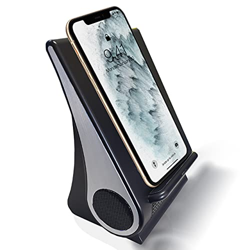 Best Iphone Music Dock 2021: Best Reviews Guide