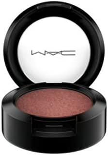 Best discount mac eyeshadow Reviews