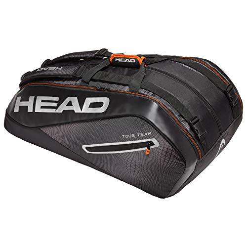 Head -   Unisex-