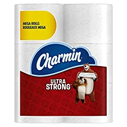 The Best Toilet Paper in the World
