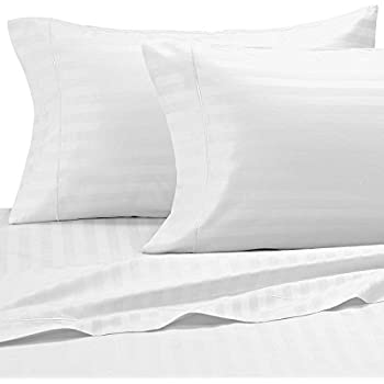 O'Brien Pair Standard Pillow Cases