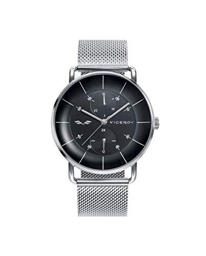 Reloj Viceroy Hombre 42369-56 Colección Antonio Banderas