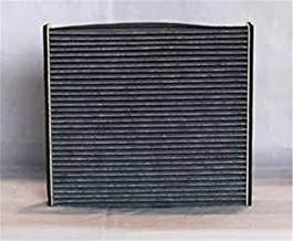 NEW CABIN AIR FILTER FITS 2012 TOYOTA PRIUS V 87139-50060 8713950060 4160 RA-77 RA77 RA-77