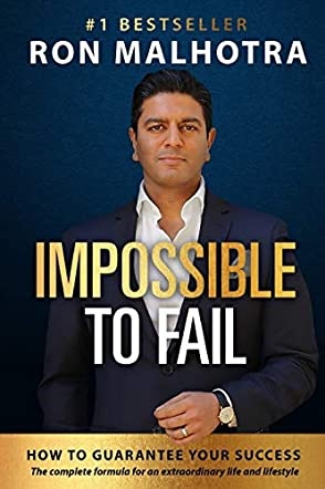 Impossible To Fail