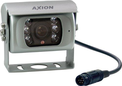 Axion CRV 7005 Set Webcam