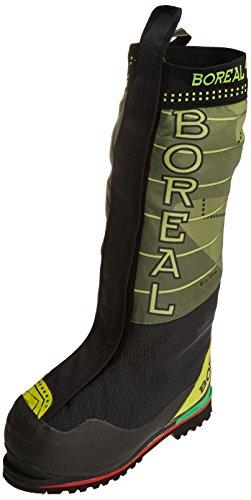 Boreal G1 Expe 2015 – Chaussures de randonnée Mixte Adulte, G1 Expe 2015, Multicolore