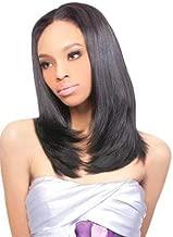 Outre Duby Xpress 100% Human Hair & Premium Mix 12