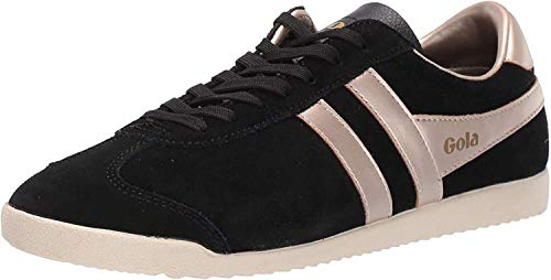 Gola Cla838, Zapatillas para Mujer
