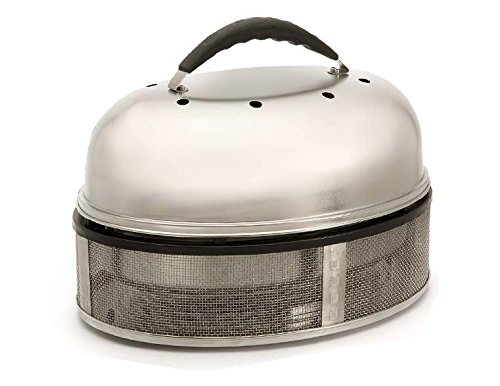 Cobb Grill 600 Supreme CO600
