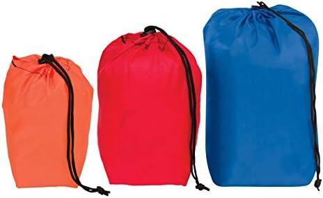 Top 10 Best stuff sack sleeping bag Reviews